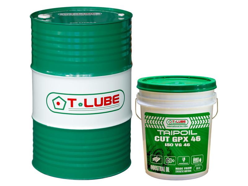 CUT-GPX-46