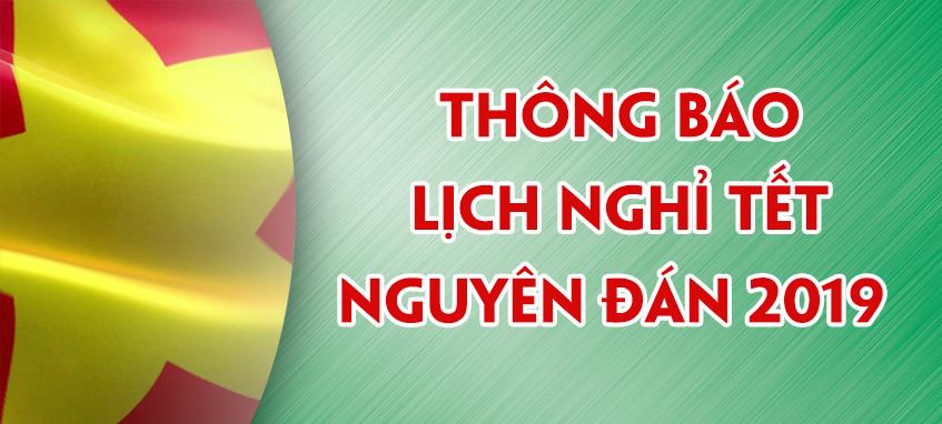 TLUBE-02-09-2018-Thongbaonghitet.